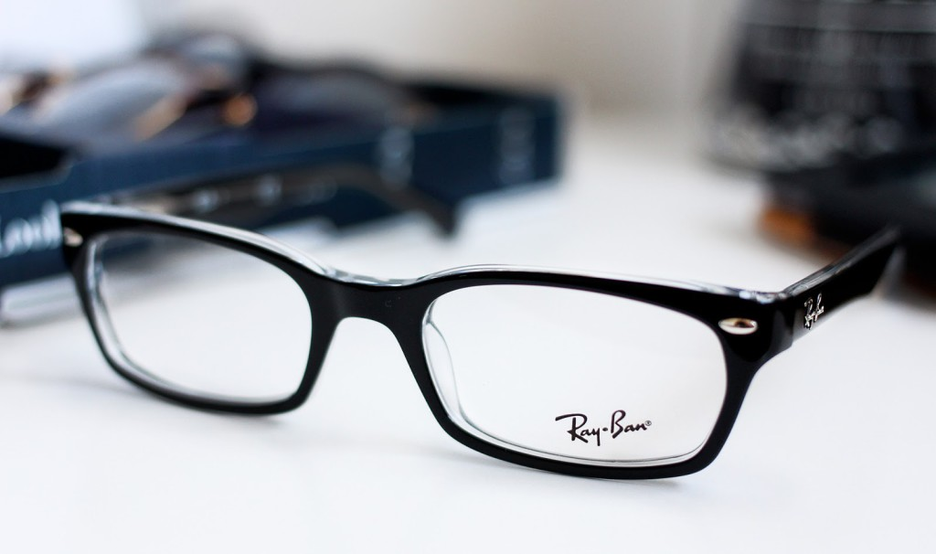a80c795c4a7 ... italy ray ban glasses direct a beauty blogger reviews the 7 day home  trial with glasses