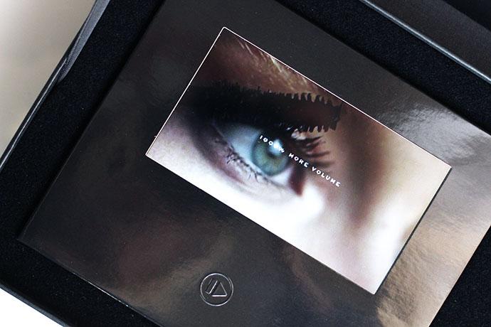 Beauty-Blog-Exclusive-Marc-Jacobs-Beauty-Mascara-Zoe-Newlove-Harrods