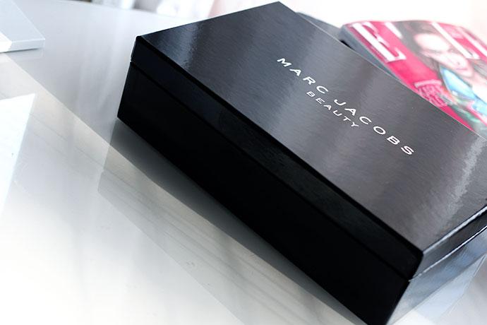 Marc-Jacobs-Beauty-Mascara-review-Zoe-Newlove-Harrods