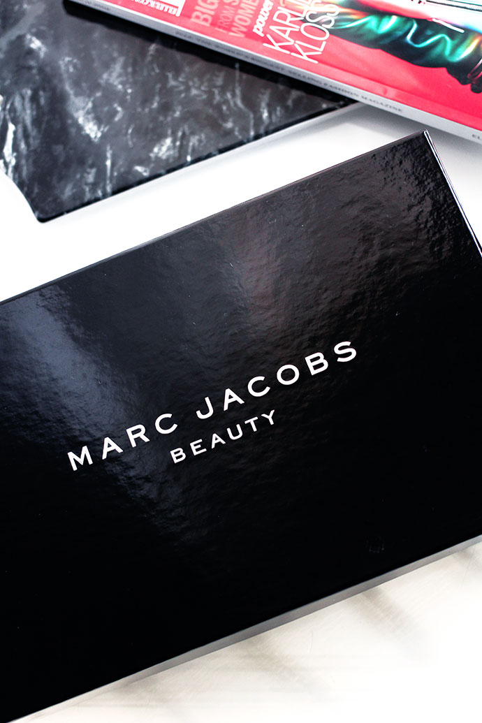 Marc-Jacobs-Beauty-review-Zoe-Newlove-Harrods