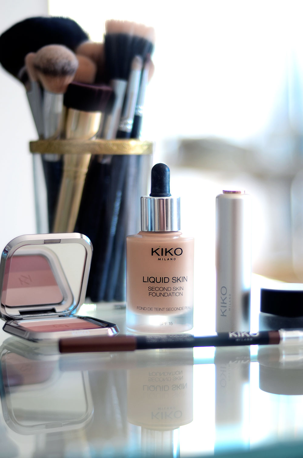 Kiko-Five-to-try-Zoe-Newlove-Beauty-blogger-recommendations