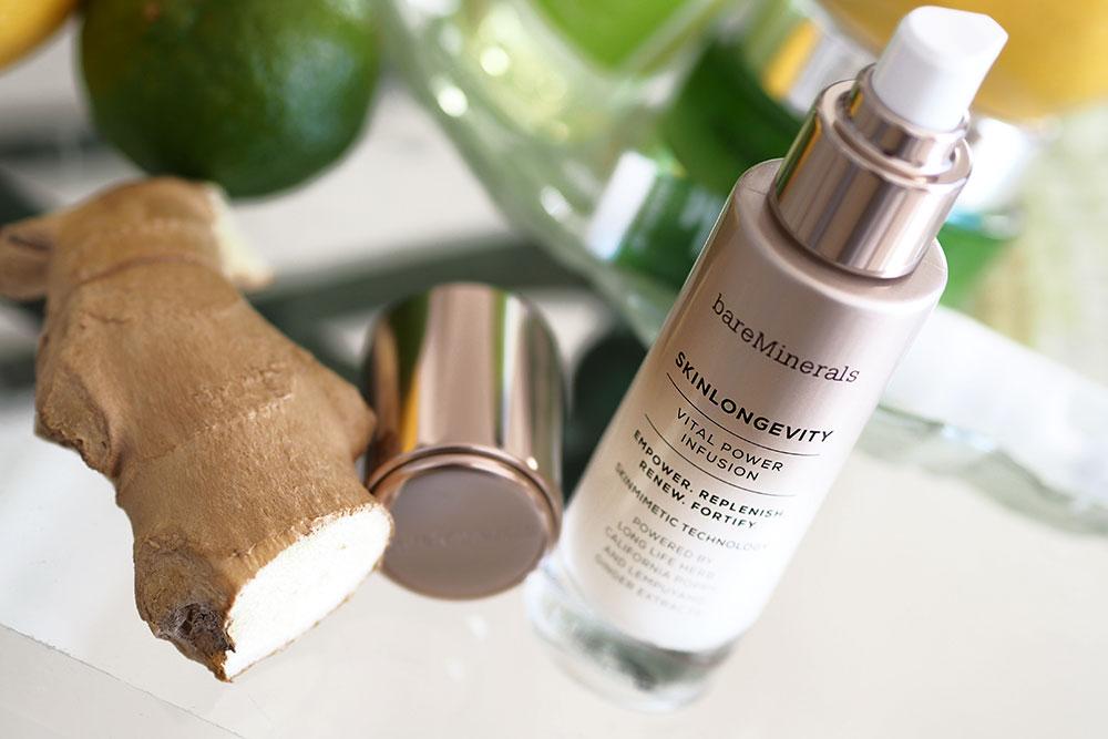 bareminerals-skin-longetivity-vital-serum-zoe-newlove-beauty-blog-review