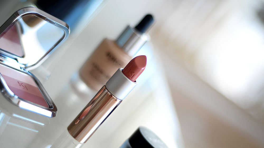 kiko-cosmetics-five-to-try-lipstick-zoe-newlove-beauty-blog-recommendaiton