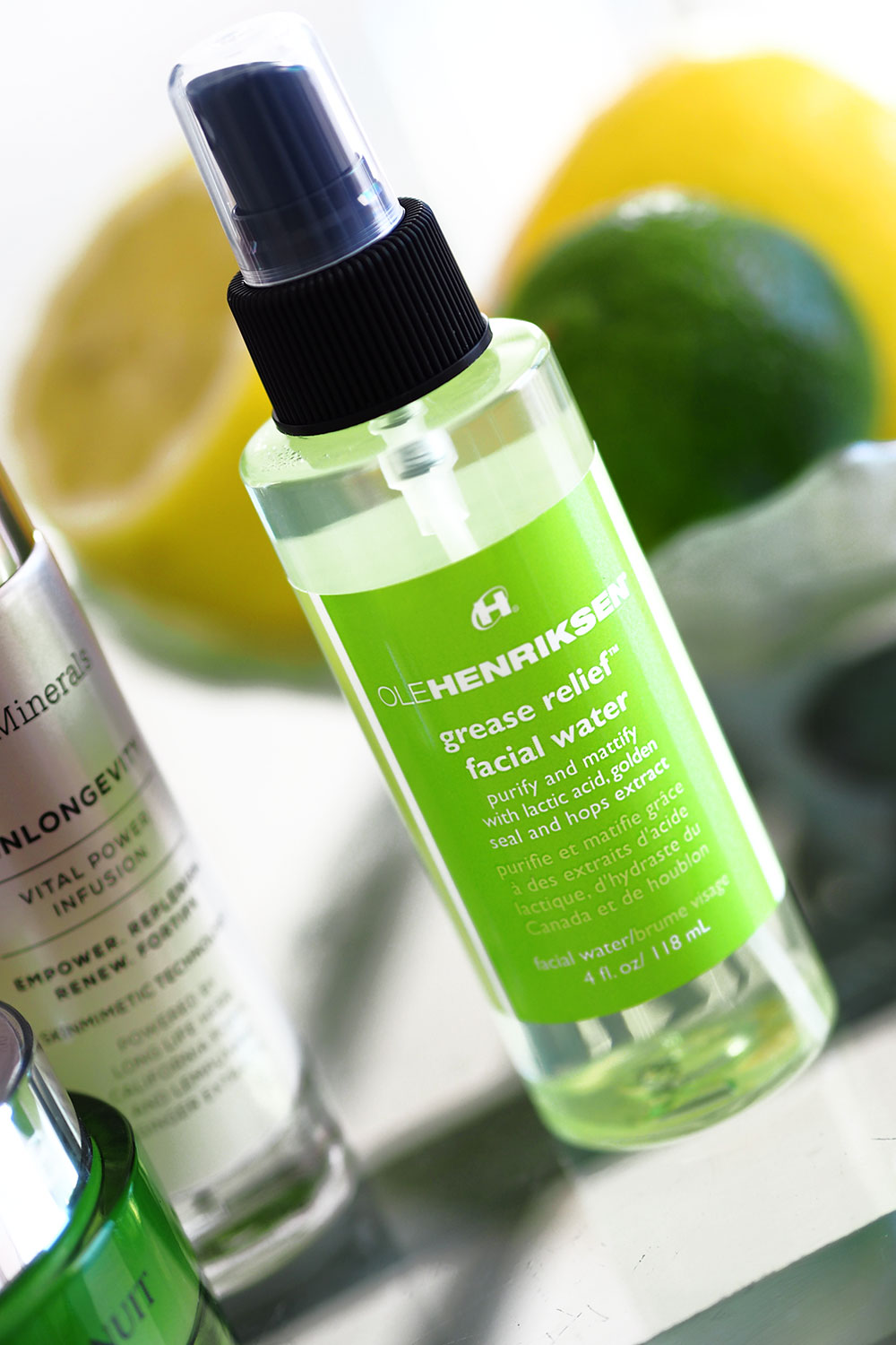 ole-henriksen-grease-relief-facial-water-zoe-newlove-summer-skincare-
