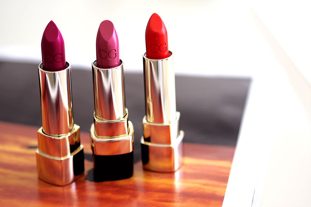 dgbeauty-zoe-newlove-summer-lipstick-love-beauty-blogger