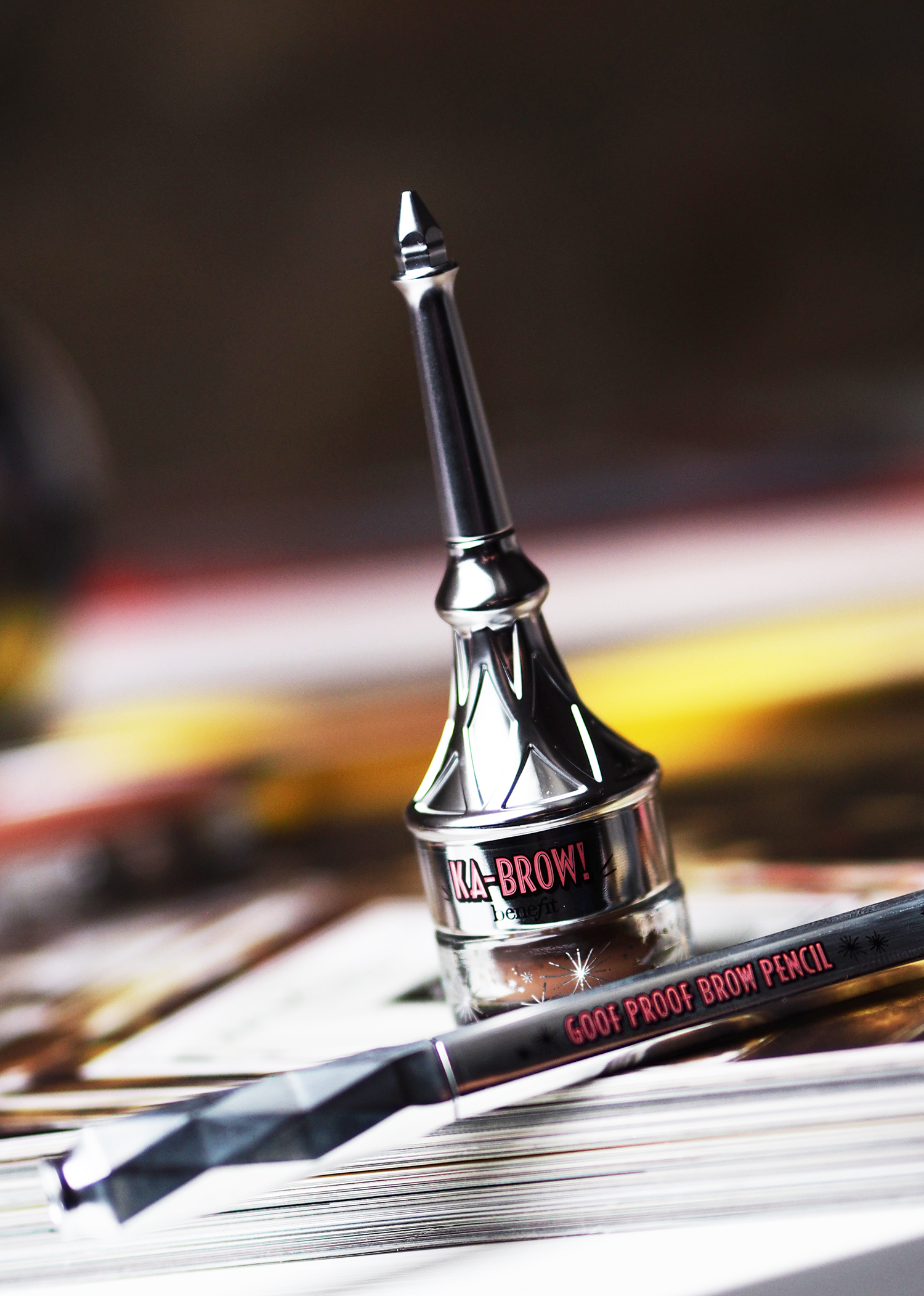 benefit-cosmetics-goof-proof-brow-pencil-review-zoe-newlove-beauty-blogger