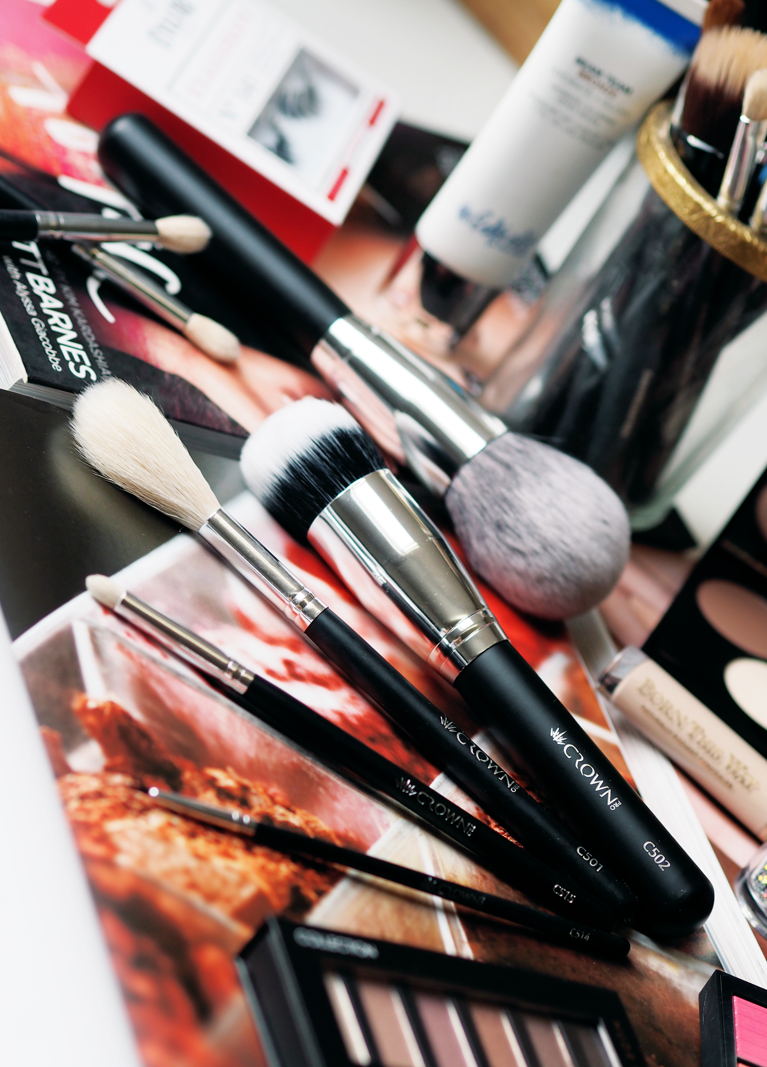 do-i-really-need-to-use-makeup-brushes-ft-crownbrush