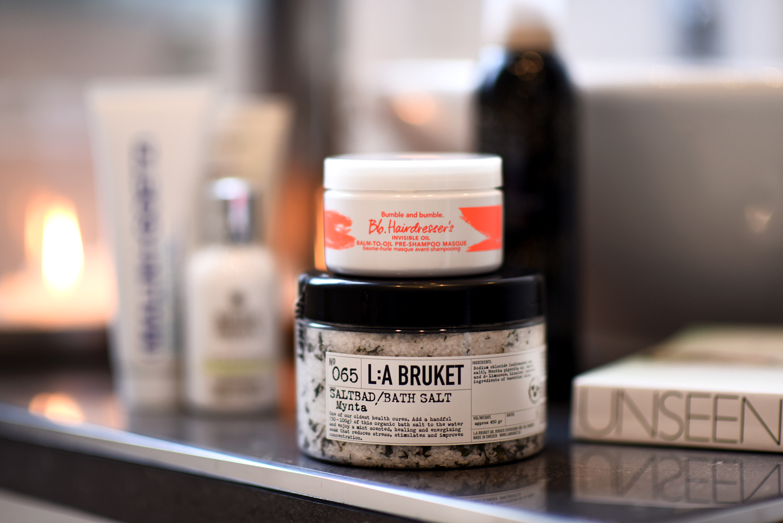 la-bruket-bath-salt-mynta-zoe-newlove-bathtime-ritual-beauty-blogger