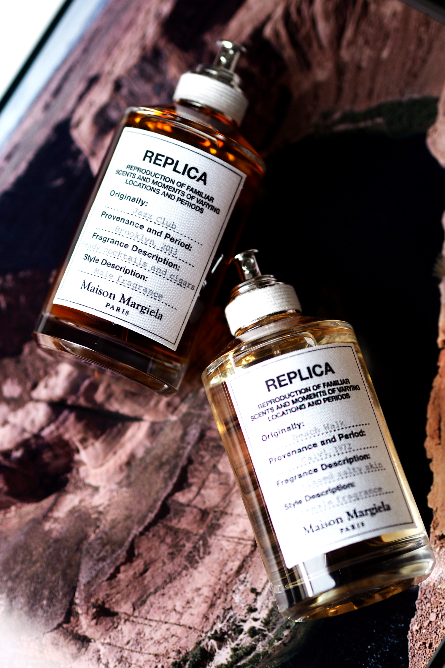 replica-fragrance-review-zoe-newlove-beauty-blogger