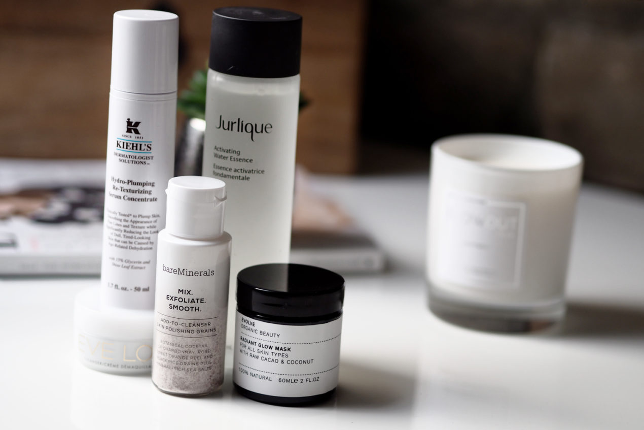 skincare-switch-up-with-kiehls-bare-minerals-eve-lom-zoe-newlove-beauty-blogger