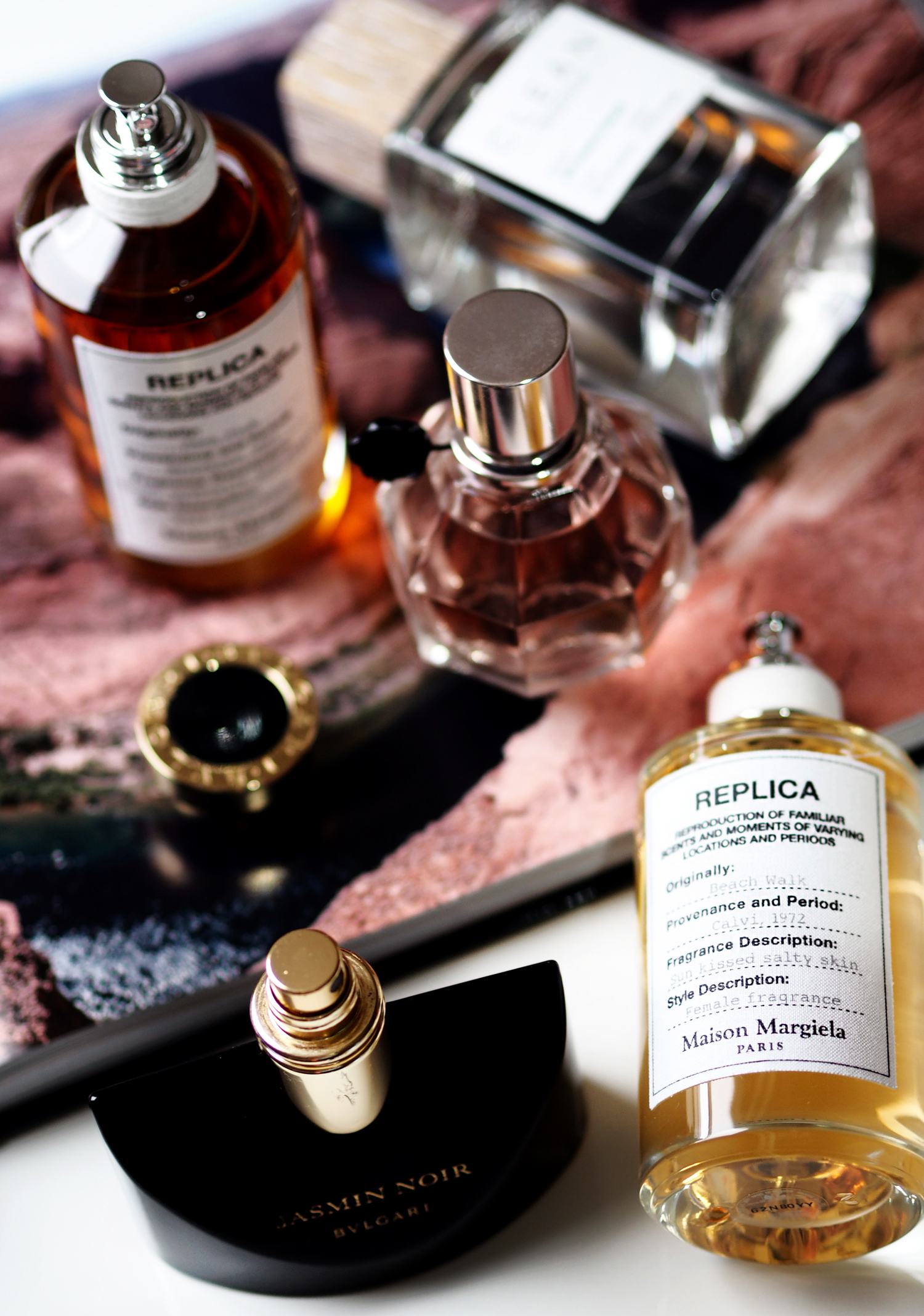 choosing-a-signature-fragrance-guide-zoe-newlove-beauty-blogger