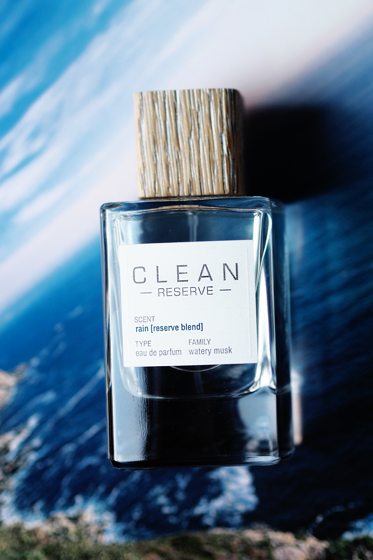 clean-reserve-fragrance-zoe-newlove-beauty-blogger-review