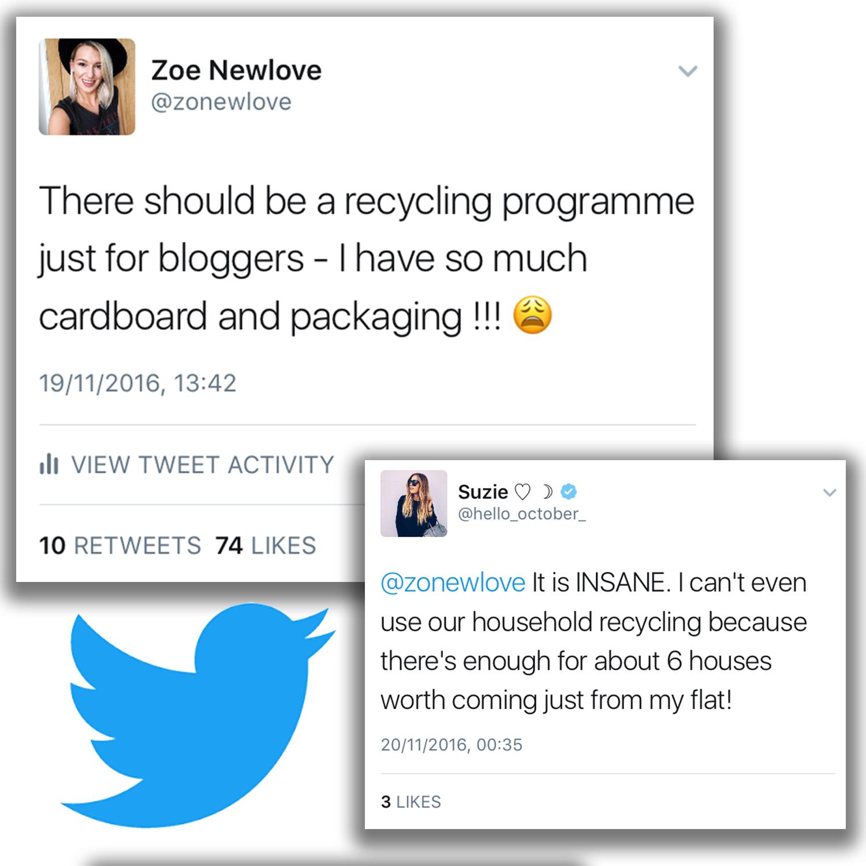 twitter-rant-blogger-recycling-zoe-newlove