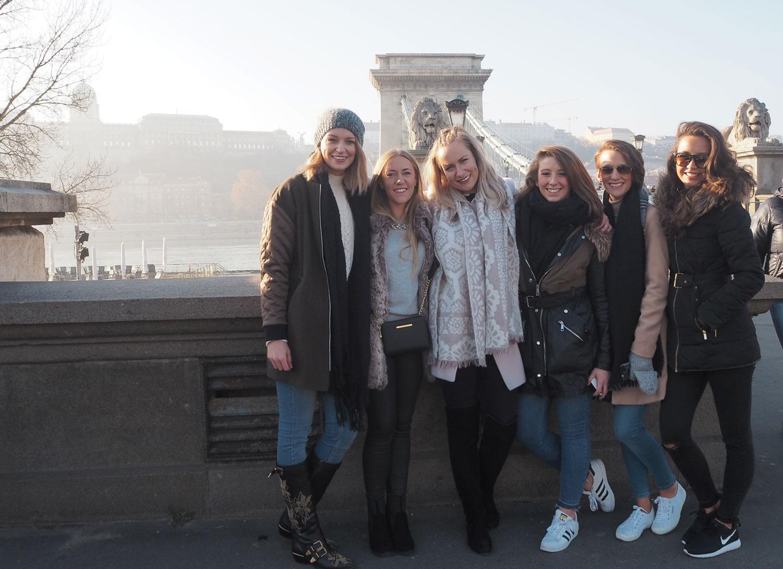 budapest-december-2016-travel-blog-zoe-newlove