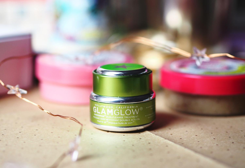 glam-glow-little-christmas-gift-guide-zoe-newlove