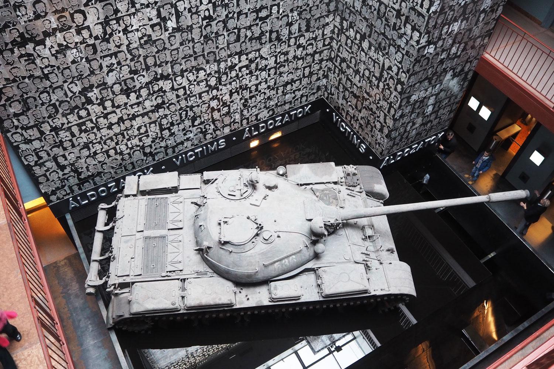 house-of-terror-museum-budapest-hungary-zoe-newlove-travel-blog