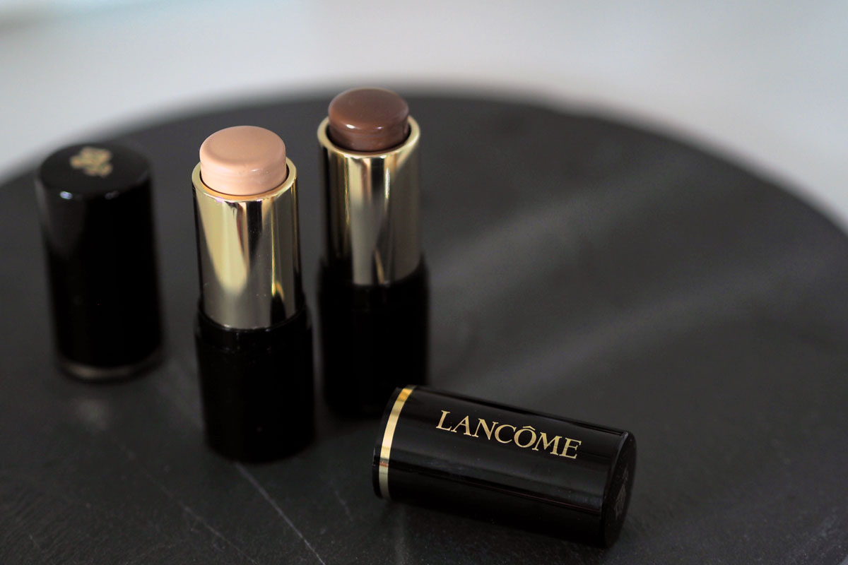 Lancome Teint Idole Ultra Foundation Sticks